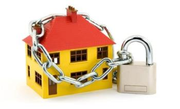 Schlüsseldienste leisten mehr, als nur Türöffnungen